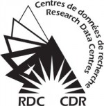 Visit the York Branch of the Toronto RDC